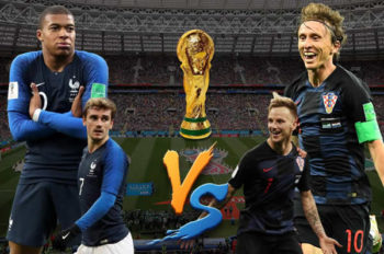 croacia vs francia