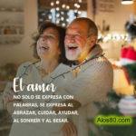 Consejos de amor: Como se demuestra el amor
