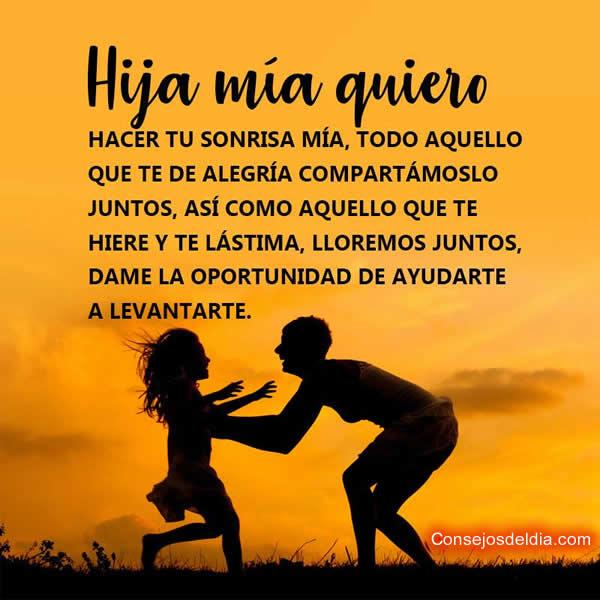 Frases Con Fotos Tu Sonrisa Es Mia Y Mi Motivo Eres Tu