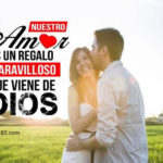 Frases de Amor con Imagenes: Dia del amor 2019