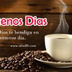 Mensajes de Buenos dias con Imagenes lindas