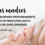 Imagenes con Mensajes de Feliz Dia de la Mujer 2021