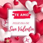 Feliz dia del amor y la Amistad con Imagenes 2021