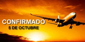 peru vuelos internacionales