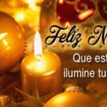 Mensajes de Navidad para amigos y familia