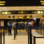 Perú: Desde el 15 de Diciembre se reinician vuelos a 5 ciudades de Europa