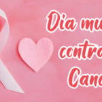 Fotos con frases: Dia Mundial contra el Cancer