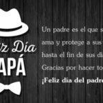 España: Feliz dia Papá 2021
