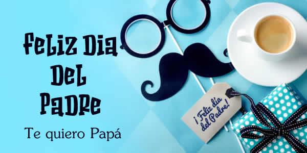 dia del padre mensajes