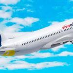 Perú: Reanudan vuelos internacionales de más de 8 horas de duración