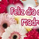 Mensajes para Feliz dia Mamá con imagenes bonitas