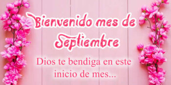 septiembre frases